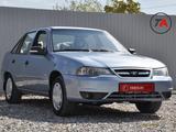 Daewoo Nexia 2013 года за 2 000 000 тг. в Шымкент