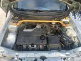 ВАЗ (Lada) 2111 (универсал) 2002 года за 550 000 тг. в Костанай – фото 2