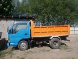 Isuzu  ELIF 1996 года за 2 800 000 тг. в Алматы – фото 4
