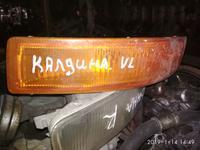 Поворотник на Калдину за 222 тг. в Алматы