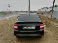 ВАЗ (Lada) 2170 (седан) 2008 года за 900 000 тг. в Кызылорда