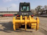 Shantui  SD16-SD23-SD32 2020 года в Атырау – фото 4
