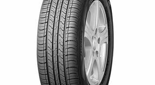 195/65/15 Roadstone CP672 за 17 000 тг. в Уральск