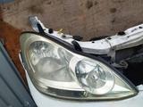 Авенсис Версо Avensis Verso ноускат носкат морда за 280 000 тг. в Алматы – фото 5