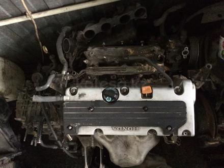 Генератор хонда 2, 4 за 25 000 тг. в Алматы – фото 3