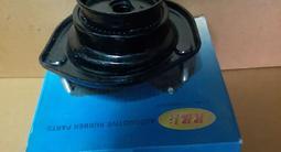 Чашка амортизатора за 4 000 тг. в Алматы – фото 3