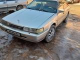 Mazda 626 1989 года за 850 000 тг. в Шымкент – фото 4