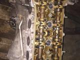 Двигатель 2.4 за 1 000 тг. в Атырау – фото 2