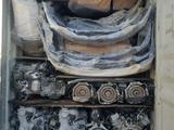 Двигатель 2.4 за 1 000 тг. в Атырау – фото 5