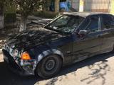 BMW 328 1994 года за 1 300 000 тг. в Атырау – фото 2