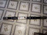 Привод передний в сборе на Поло 3 Polo 94-02 левый… за 12 000 тг. в Алматы – фото 3