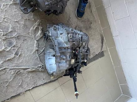 Коробка автомат на ES300 за 250 000 тг. в Караганда
