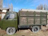 УАЗ 3303 1995 года за 700 000 тг. в Бауыржана Момышулы – фото 2
