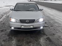 Nissan Maxima 2003 года за 2 100 000 тг. в Атырау