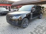 Land Rover Range Rover 2020 года за 68 000 000 тг. в Алматы – фото 3