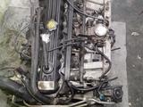 Двигатель на Jeep Grand Cherokee 4.0 контрактный за 260 000 тг. в Алматы