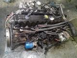 Двигатель на Jeep Grand Cherokee 4.0 контрактный за 260 000 тг. в Алматы – фото 3