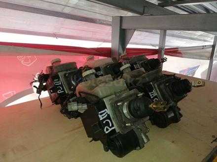Блок ABS насос главный тормозной цилиндр за 27 000 тг. в Алматы