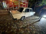 ВАЗ (Lada) 2106 1996 года за 750 000 тг. в Шымкент – фото 2