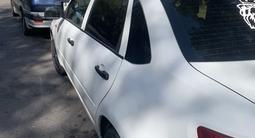 ВАЗ (Lada) Granta 2190 (седан) 2014 года за 1 900 000 тг. в Алматы – фото 3