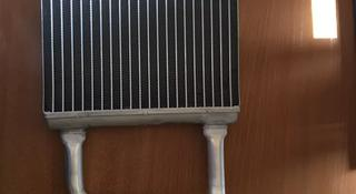 Радиатор печки за 9 200 тг. в Алматы