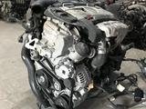 Двигатель Volkswagen BLG 1.4 TSI 170 л с из Японии за 600 000 тг. в Кызылорда – фото 2