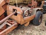 Agromehanika  херсон 9 ккп-3 1993 года за 3 500 000 тг. в Жаркент – фото 3