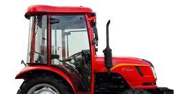 Уралмашзавод  Продам различные виды навесного оборудования к тракторам и тракторы лизинг 2019 года в Алматы – фото 3