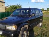 Opel Monterey 1993 года за 1 500 000 тг. в Петропавловск