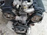 Двигатель mitsubishi, montero sport за 350 000 тг. в Алматы