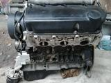 Двигатель mitsubishi, montero sport за 350 000 тг. в Алматы – фото 2