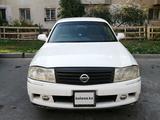 Nissan Cedric 2001 года за 3 000 000 тг. в Алматы – фото 4
