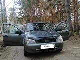 ВАЗ (Lada) 1117 (универсал) 2011 года за 1 250 000 тг. в Петропавловск