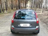ВАЗ (Lada) 1117 (универсал) 2011 года за 1 250 000 тг. в Петропавловск – фото 2