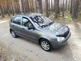 ВАЗ (Lada) 1117 (универсал) 2011 года за 1 250 000 тг. в Петропавловск – фото 4