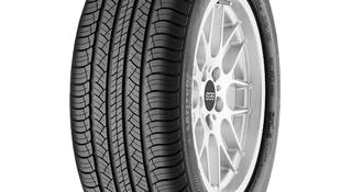 285/60r18 Michelin Latitude Tour HP за 67 000 тг. в Алматы