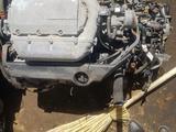 Контрактные двигатели из Японии на Honda pilot 3.5 за 420 000 тг. в Алматы – фото 5