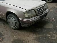 Mercedes-Benz E 220 1993 года за 1 300 000 тг. в Караганда