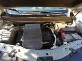 Chevrolet Captiva 2013 года за 6 800 000 тг. в Уральск – фото 5