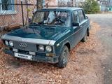 ВАЗ (Lada) 2106 1997 года за 250 000 тг. в Актобе – фото 2