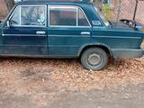 ВАЗ (Lada) 2106 1997 года за 250 000 тг. в Актобе – фото 3