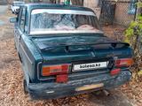 ВАЗ (Lada) 2106 1997 года за 250 000 тг. в Актобе – фото 4