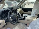 Toyota Land Cruiser 2021 года за 55 500 000 тг. в Актау – фото 3