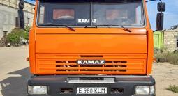 КамАЗ 2006 года за 6 500 000 тг. в Атырау