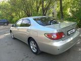Toyota Windom 2004 года за 3 600 000 тг. в Нур-Султан (Астана) – фото 4