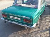ВАЗ (Lada) 2103 1975 года за 1 200 000 тг. в Семей – фото 2