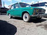 ВАЗ (Lada) 2103 1975 года за 1 200 000 тг. в Семей – фото 4
