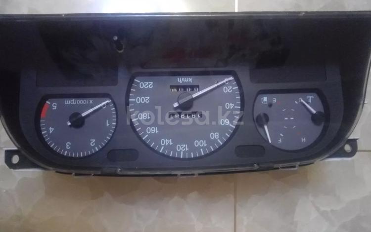 Щиток приборов на Муссо за 1 001 тг. в Алматы