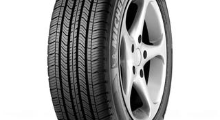 195/65 r15 Michelin Primacy 4 за 29 500 тг. в Нур-Султан (Астана)