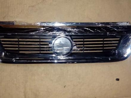 Решетка радиатора на Opel за 3 500 тг. в Караганда